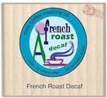 French Roast Decaf 24 Count 2.5 oz. bags