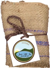 Jacob Hill Inn Blend