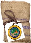 Organically Grown Peru Dark Roast