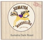 Sumatra Dark Roast 24 Count 2.5oz. bags