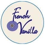 French Vanilla Q-cups