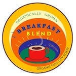 Breakfast Blend Q-cups