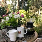 Spring Flavored Coffee Sampler