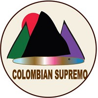 Colombian Supremo Q-cups