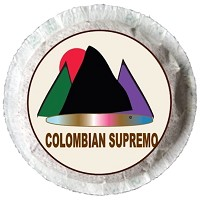 Colombian Supremo Pods